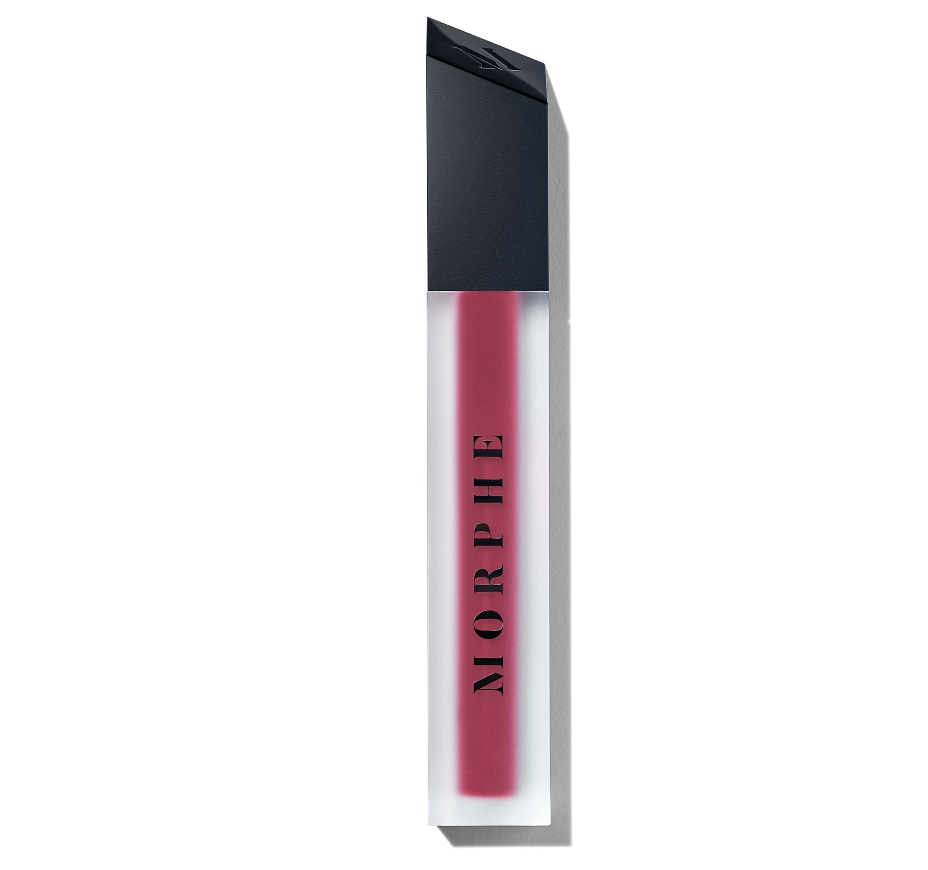 MATTE LIQUID LIPSTICK - MOOD, view larger image