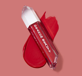 DRAGUNGLASS LIQUID LIP - DRAGUN BLOOD