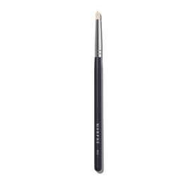 M431 - PRECISION PENCIL CREASE