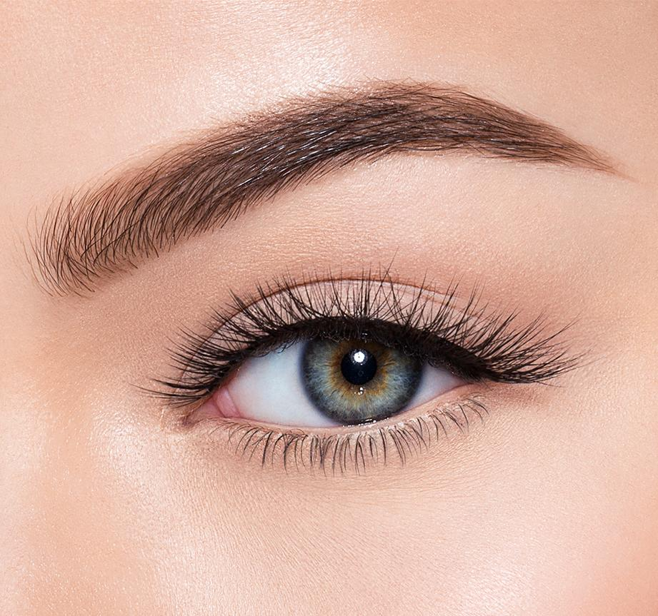 LUXURIOUS-MORPHE PREMIUM LASHES, view larger image