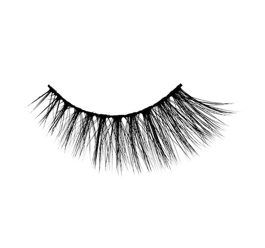 LUXURIOUS-MORPHE PREMIUM LASHES