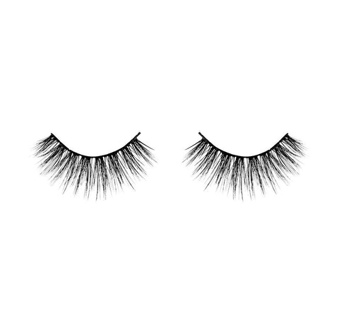 SMOOCHY-MORPHE PREMIUM LASHES