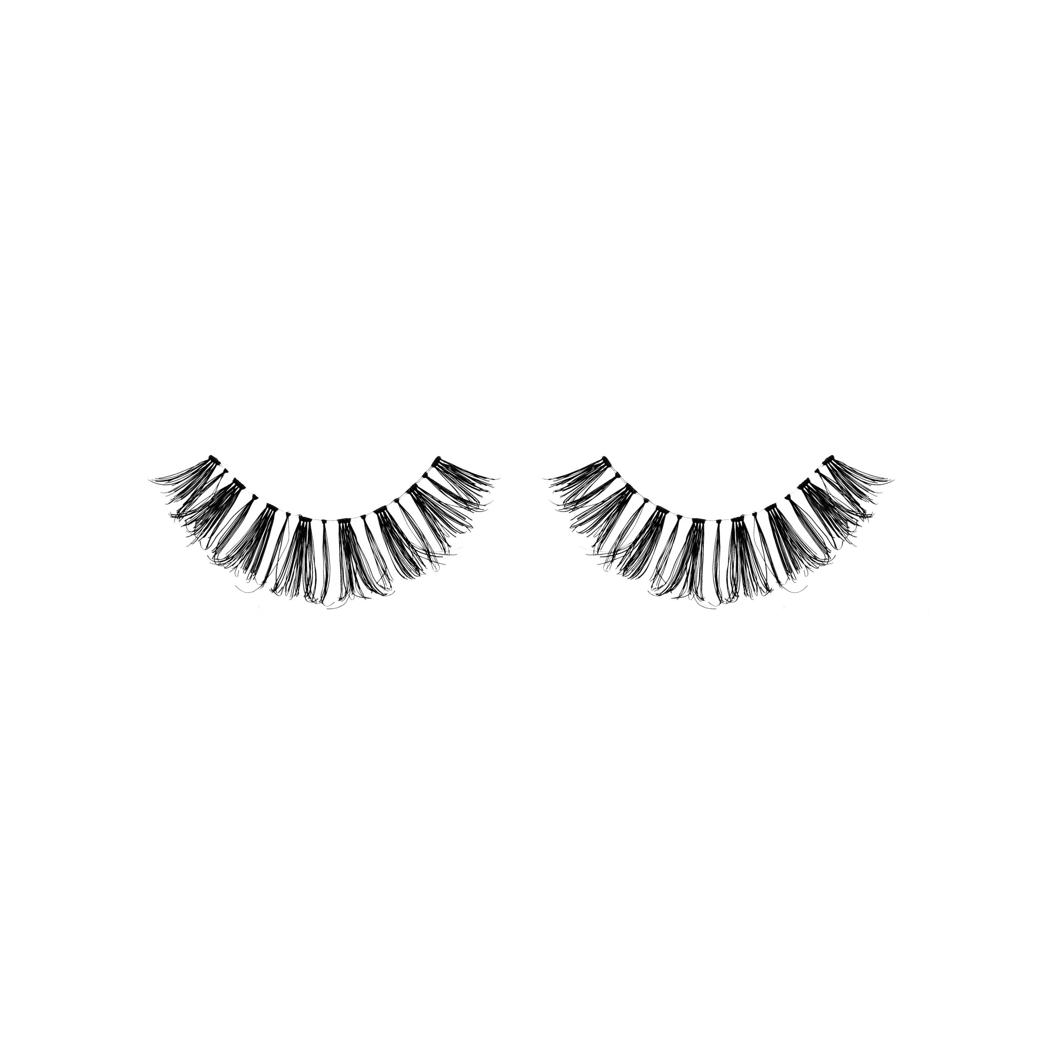 HOLLYWOOD HILLS-MORPHE LASH, view larger image