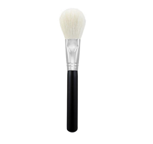 M527 - DELUXE POINTED POWDER