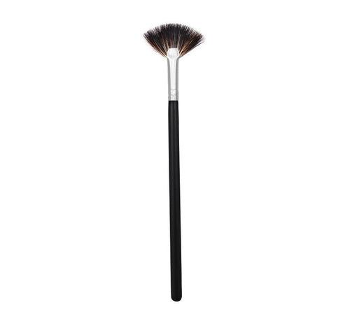M558 - MINI DETAIL FAN BRUSH