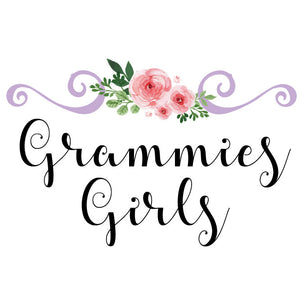 Grammies Girls