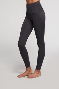 Women's Contour Spine-Hip Leggings
