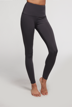 Load image into Gallery viewer, Women's Contour Spine-Hip Leggings