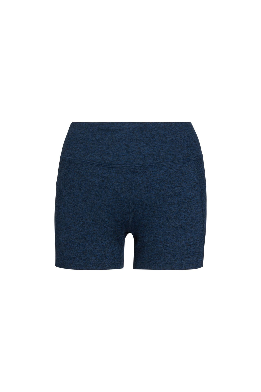 Women's Luxe Contour Shorts
