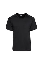 Load image into Gallery viewer, Men's Jersey Crew Posture Ergonomic Shirt