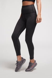 Women's Luxe Spine-Hip Leggings