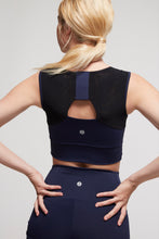 Load image into Gallery viewer, Lisa Posture Bra