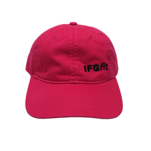 Load image into Gallery viewer, IFGfit Cap