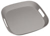 FOURSQUARE SERVING MATE tray - Zuperzozial UK