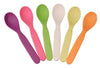 ZuperZozial Spoonful of Colour set of 6 - Zuperzozial UK