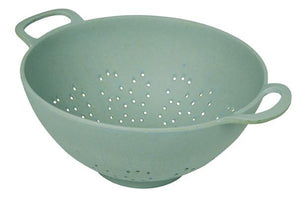 Strainer 50 Hole Zuperzozial - Cooking Gadget