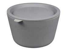 Storage Box 3L - Cooking Gadgets