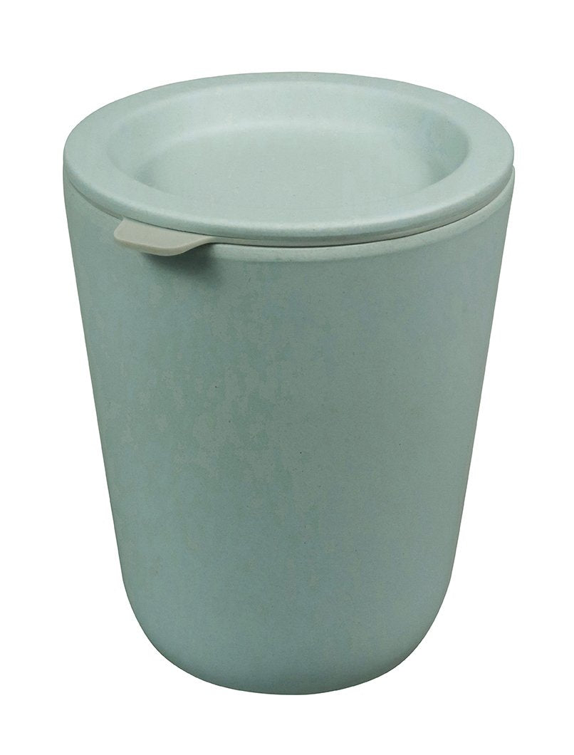 Storage Jar 750ml - Cooking Gadget