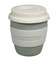 Travel Mug Crusier Zuperzozial - Cups & Mugs