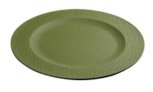 Eco-friendly Small Plate Zuperzozial - Plates