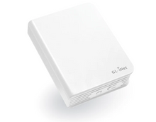 GL-iNet GL-AR750 (Creta) Dual Band Travel Router