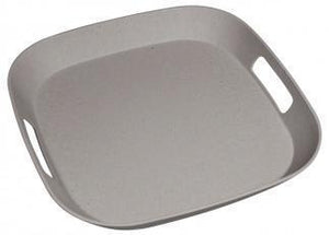 Foursquare Serving Tray Zuperzozial - Dinner & Tableware