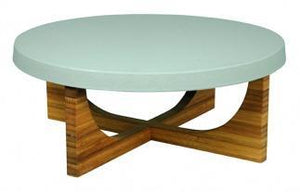 Cake Stand Zuperzozial -  Dinner & Tableware