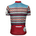 NERD SWEATER Ride Jersey