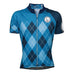 ARGYLE Ride Jersey
