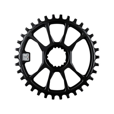 INGRID Chainring