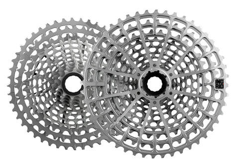 INGRID 48T10 NIP 12 Speed Cassette