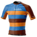 CONEY ISLAND race day jersey