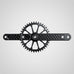 INGRID POP CRANKSET