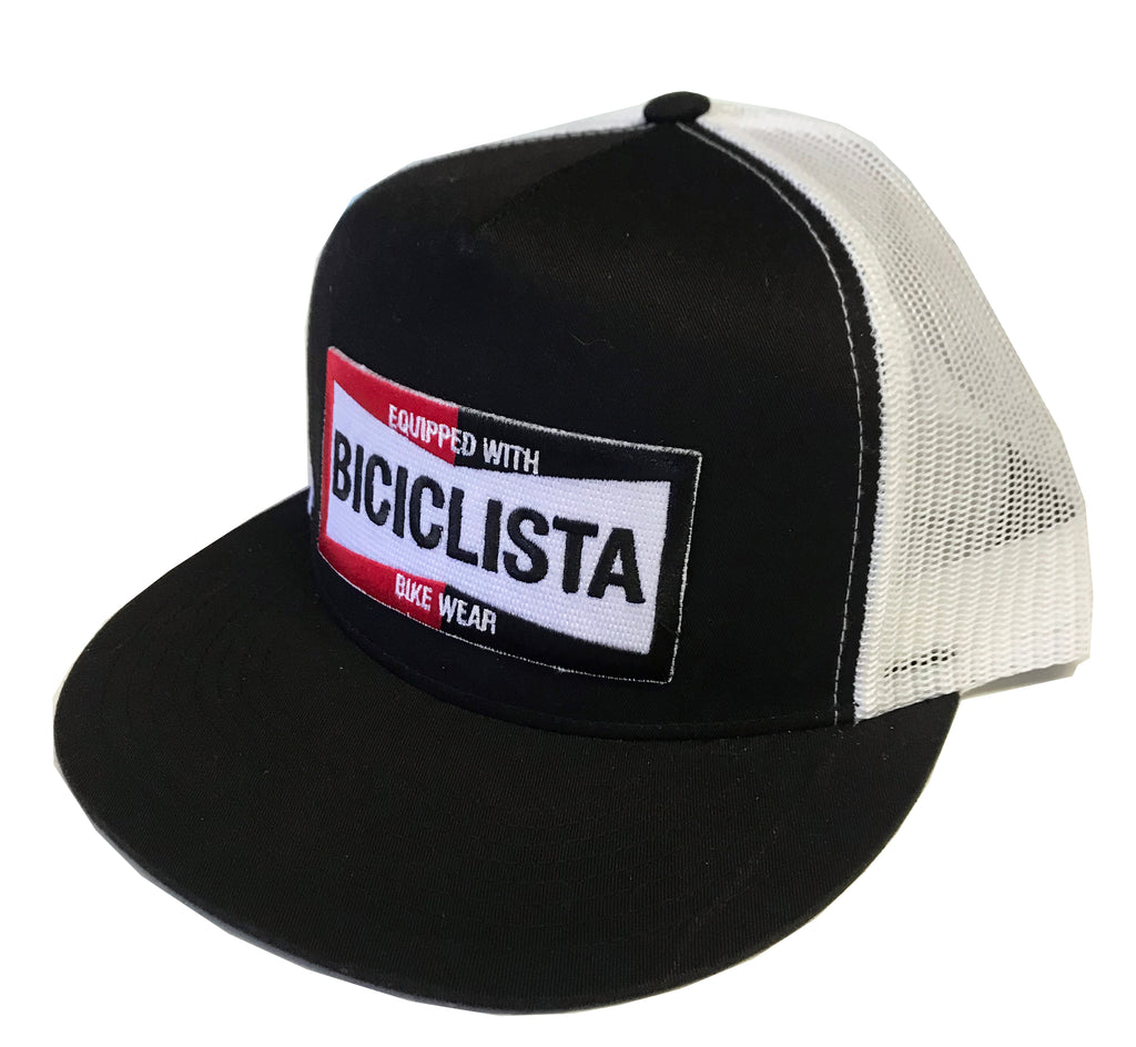 SPARK Classic Trucker Hat