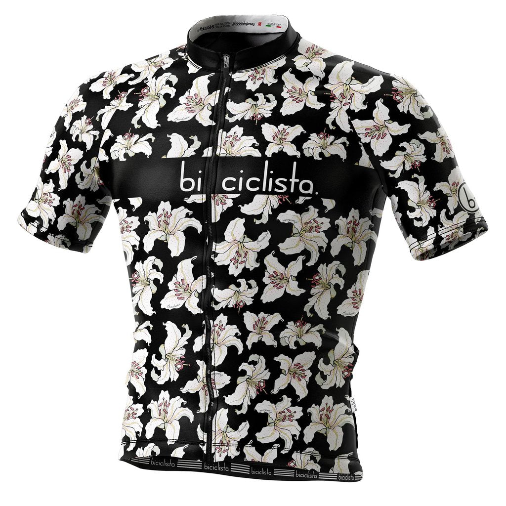 HANALEY BAY Ride Jersey