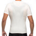ONE BASE LAYER