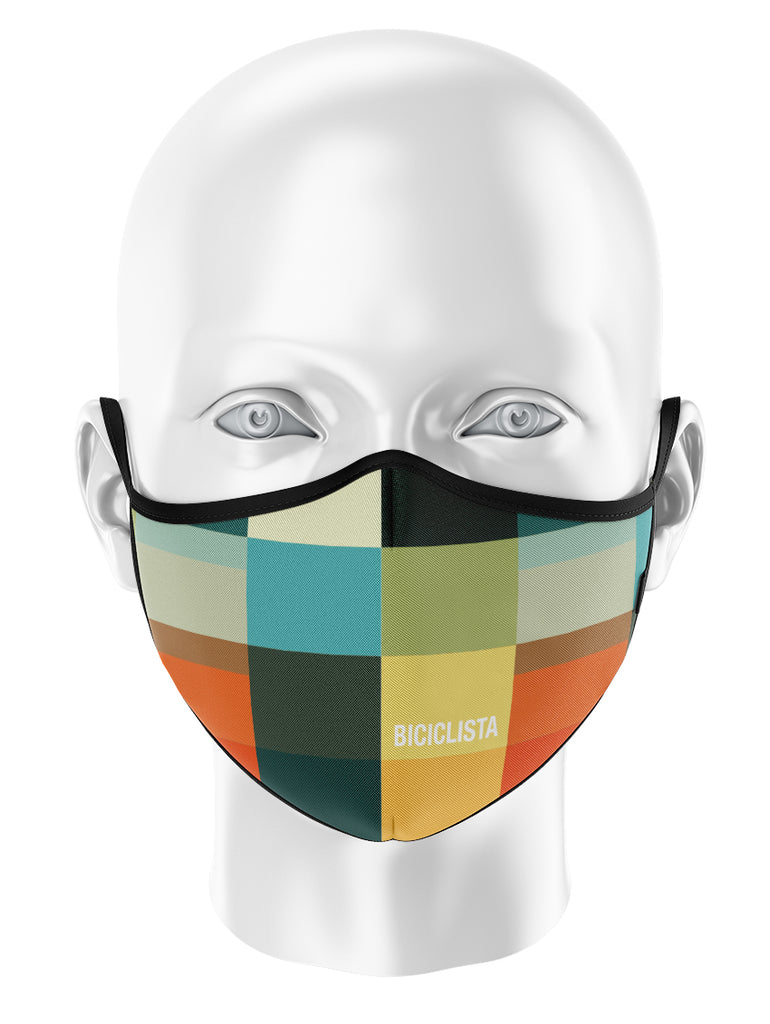 MIDMO DUAL PROTECTION MASK