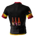 POWERBEER 20 Limited Jersey
