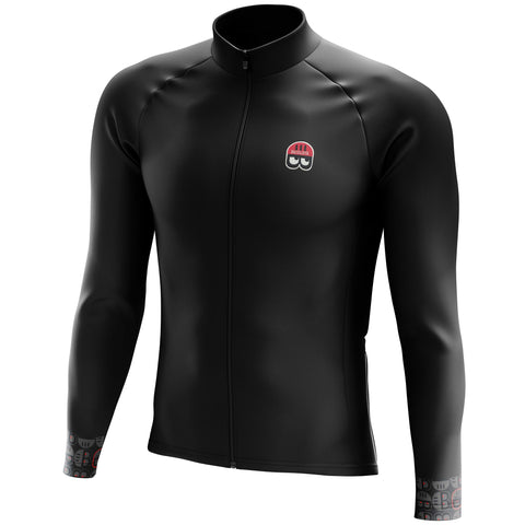 WILLIWAW Thermal Jacket