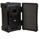 Hard Case for Liberty Platinum Speaker, HC-ARMOR30
