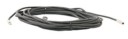 50 ft. Companion speaker cable extension, SC-50EX