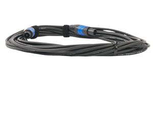 Companion Speaker Cable, SC-50NL