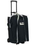 Soft Rolling Case for Liberty Platinum, SOFT-LIB
