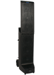 Bigfoot Line Array Speaker with Built-in Bluetooth, BIG2