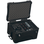 PortaCom Hard case, HC-ARMOR24-PC