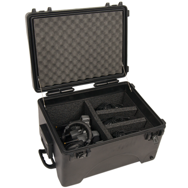 ProLink 500 Hard Case, HC-ARMOR24-PL
