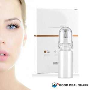 Dermaroller Collagen Renewal Serum
