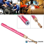 Mini Gas Blow Torch Soldering Iron