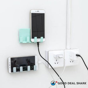 Wall Charging Phone Dock