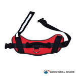 Easy-To-Wear No Pull Dog Harness